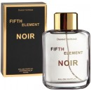 DS574 FIFTH ELEMENT NOIR